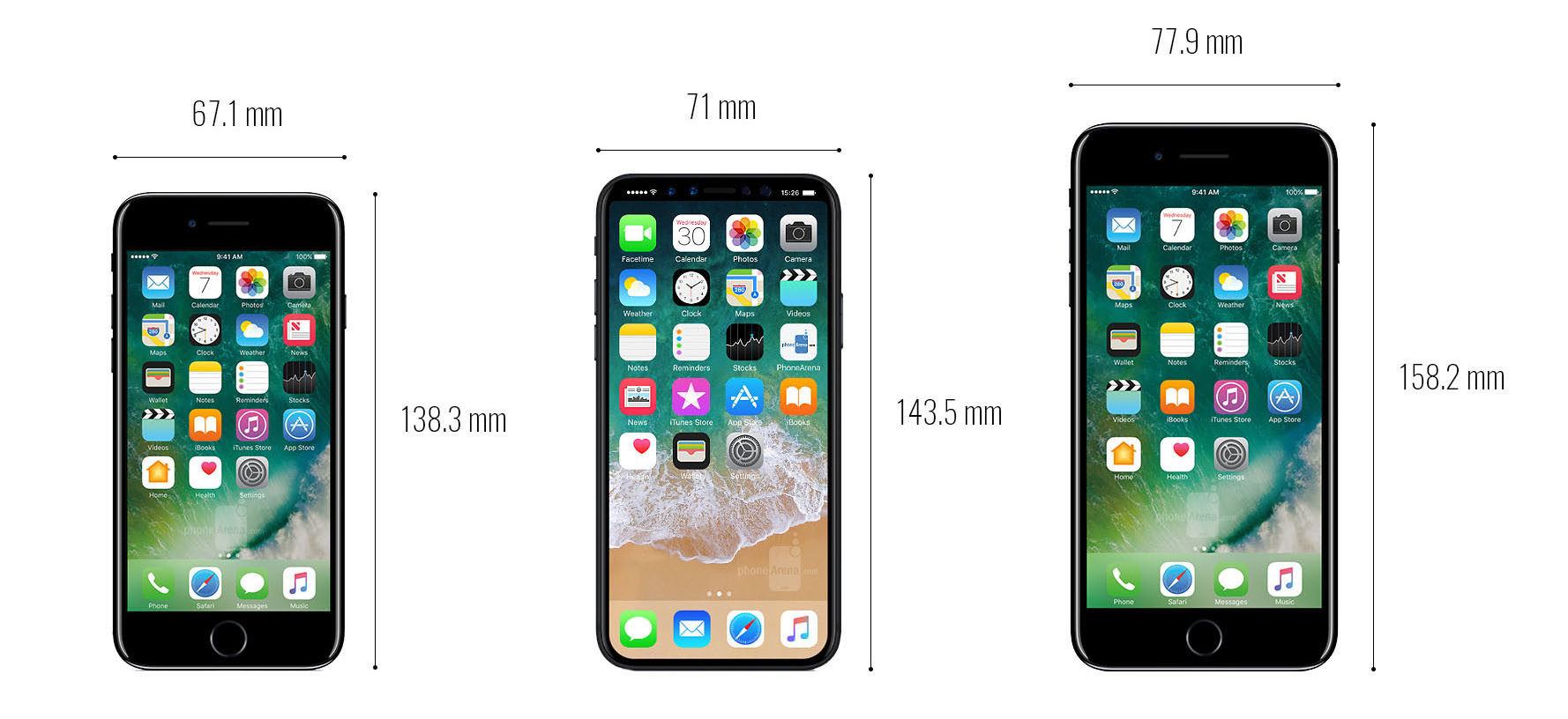 1501772562_apple-iphone-7-vs-iphone-8-and-7-plus.jpg