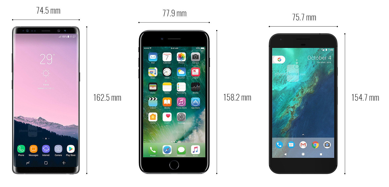1501772618_samsung-galaxy-note-8-vs-apple-iphone-7-vs-google-pixel.jpg