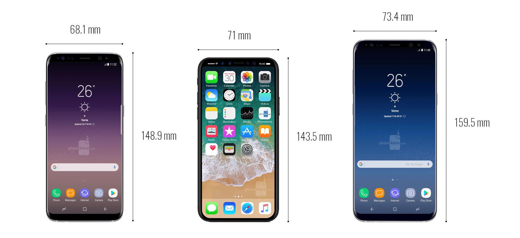 1501772697_samsung-galaxy-s8-vs-apple-iphone-8-vs-samsung-galaxy-s8-plus.jpg