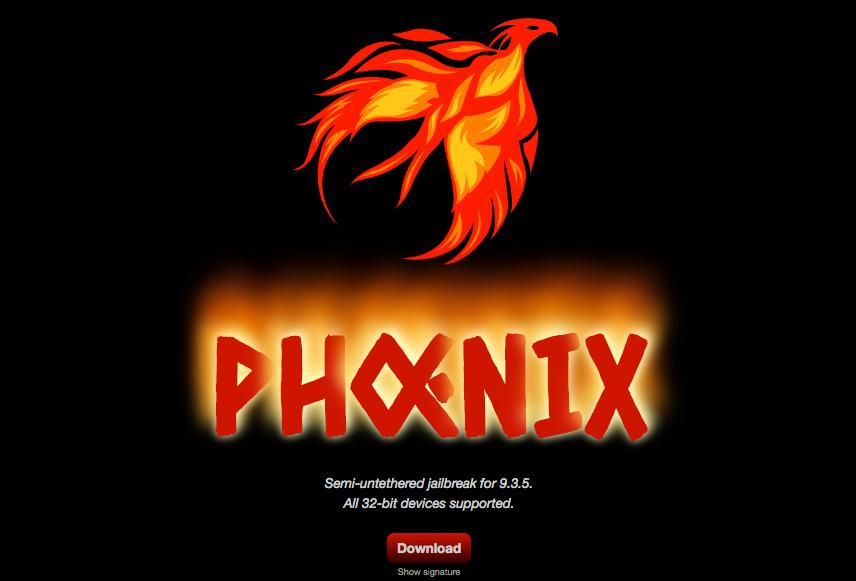 1502103749_pheonix-jailbreak.png