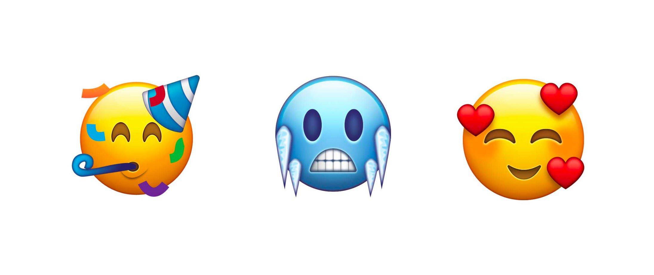 1502104117_2018-emoji-smileys-emojipedia.jpg