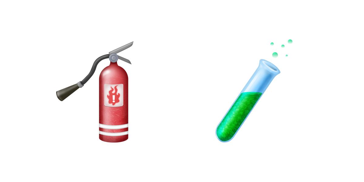 1502104121_fire-extinguisher-test-tube-emojis-emojipedia.png