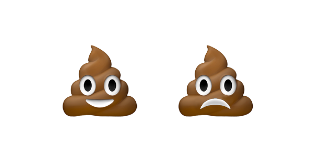 1502104125_frowning-pile-of-poo-emojipedia.png