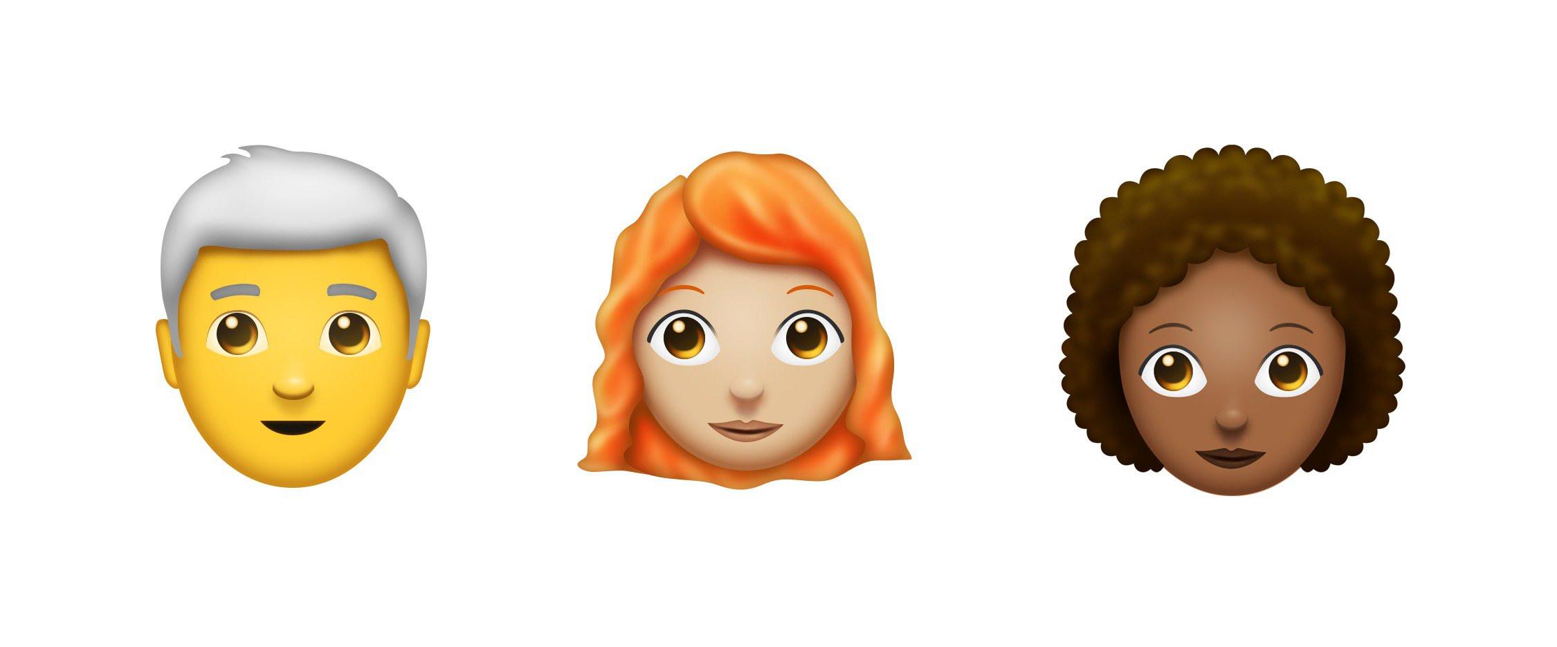 1502104130_redheads-more-emojipedia.jpg