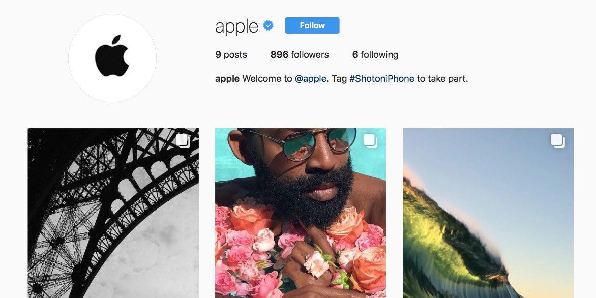 1502115047_apple-instagram.jpg