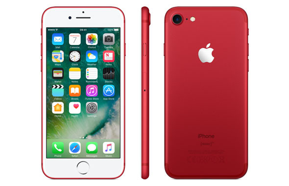 1502175038_apple-iphone-7-red-gallery-img-1.jpg