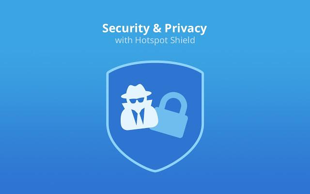 1502177345_hotspot-shield.jpg