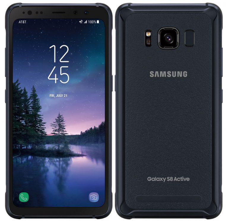 1502188715_samsung-galaxy-s8-active-1-768x745.jpg