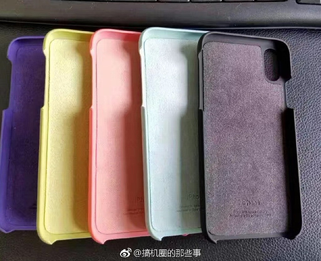 1502276540_these-iphone-8-cases-claim-to-be-the-official-apple-ones.jpg