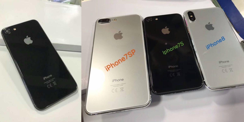 1502348545_iphone-7s-8-glass-backs.jpg