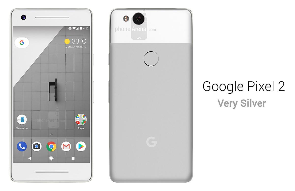 1502351709_google-pixel-2-color-options-2.jpg
