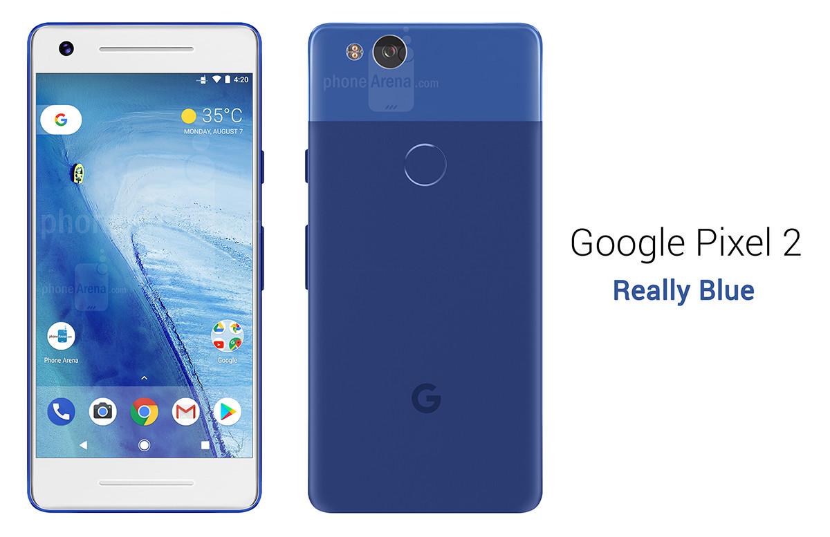 1502351718_google-pixel-2-color-options-3.jpg