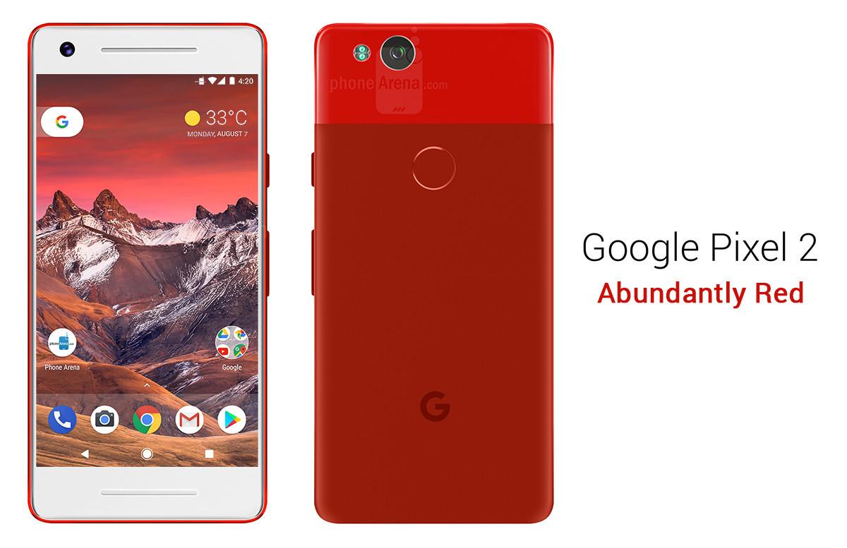 1502351726_google-pixel-2-color-options-4.jpg
