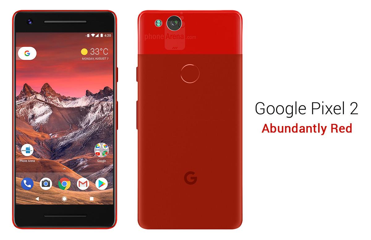 1502351736_google-pixel-2-color-options-5.jpg