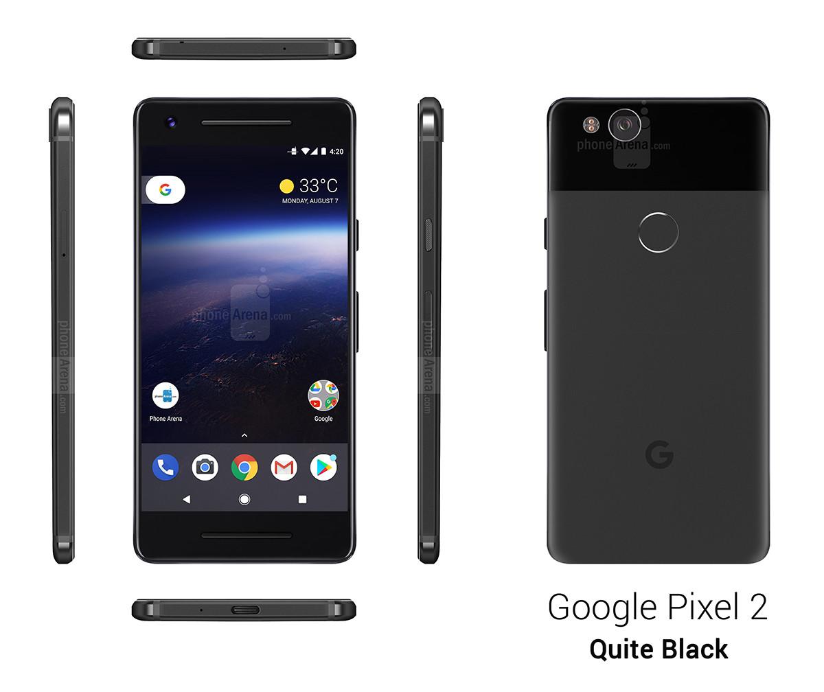 1502351744_google-pixel-2-color-options.jpg