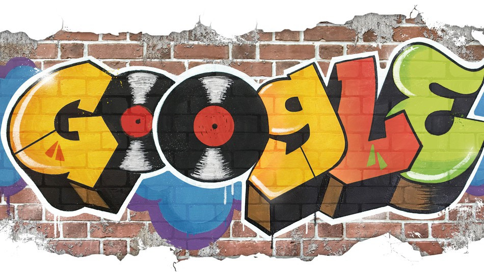 1502428562_google-doodle-celebrates-hip-hop-by-letting-you-dj.jpg