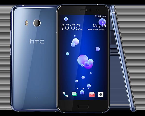 1502435796_htc-u11-silver-global-phone-listing.png