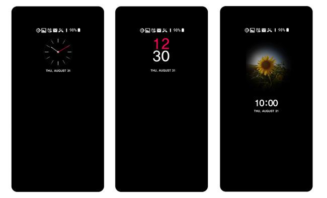 1502706159_lg-v30-floating-bar-and-always-on-display.jpg