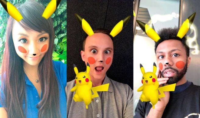 1502722837_pikachu-snapchat-656x389.jpg