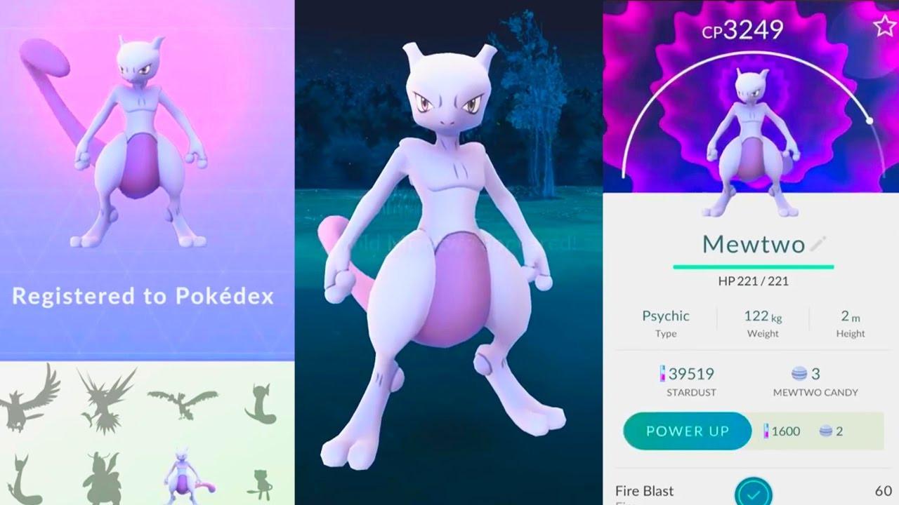 1502784094_pokemon-go-mewtwo.jpg