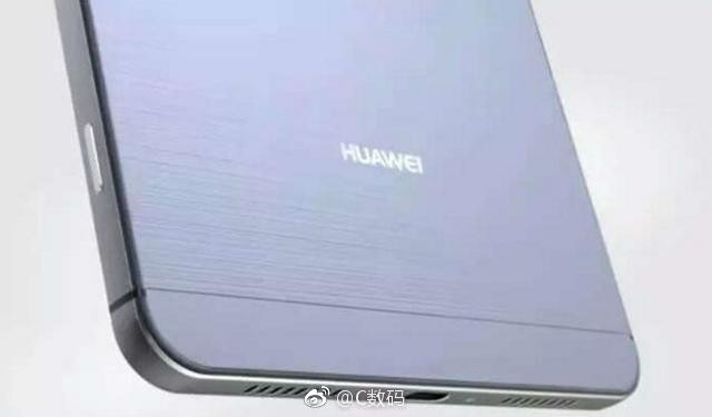 1502801470_alleged-huawei-mate-10-1.jpg