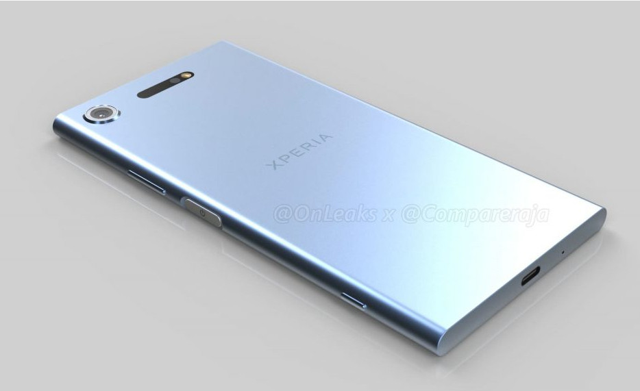 1502863305_alleged-sony-xperia-xz1-renders-6.jpg