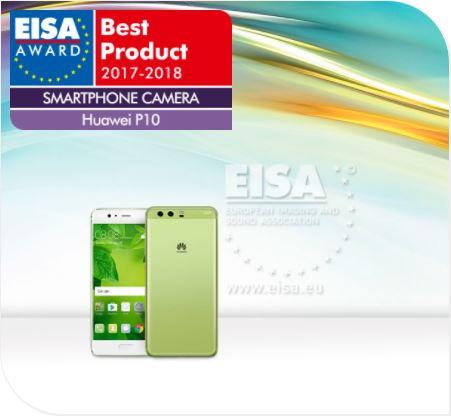 1502868019_eisa-awards-2017-02.jpg