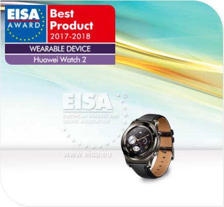 1502868025_eisa-awards-2017-03.jpg