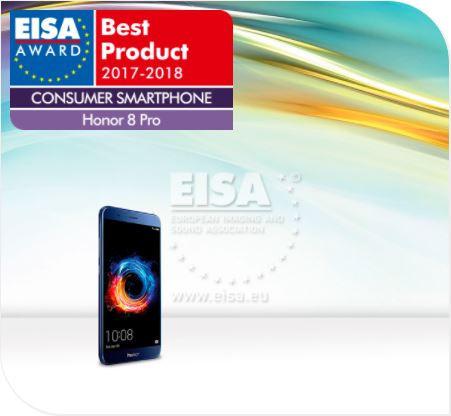 1502868029_eisa-awards-2017-04.jpg