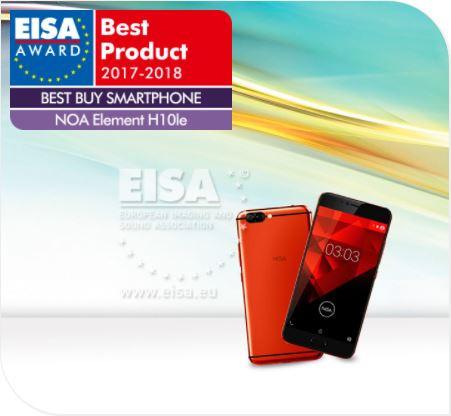 1502868037_eisa-awards-2017-05-1.jpg