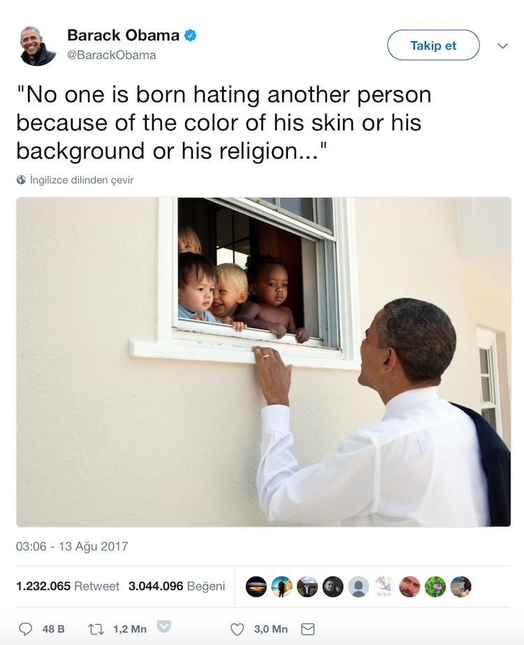 1502877288_twitter-obama.png