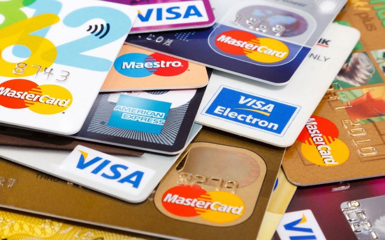 1502951516_kredi-karti-.jpg
