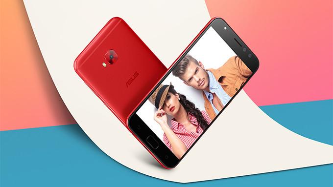 1502980581_selfie-pro-beauty.jpg