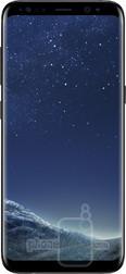 1503045462_galaxy-s8.jpg