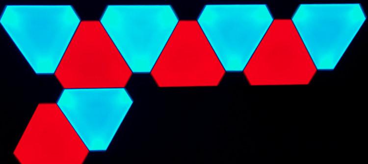 1503268815_nanoleaf-aurora-inceleme-3.jpg