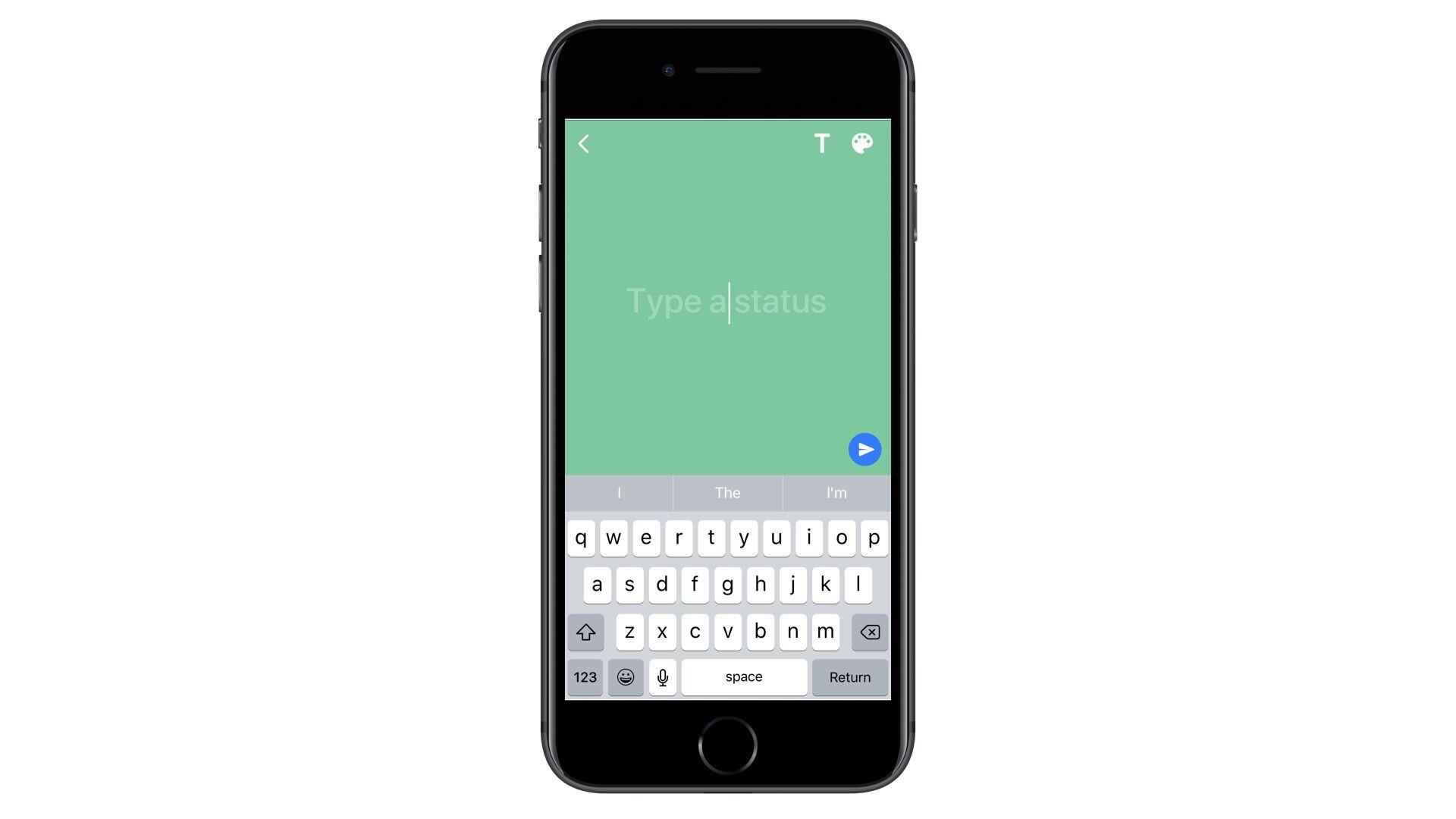 1503381207_whatsapp-text-based-status-updates-1.jpg