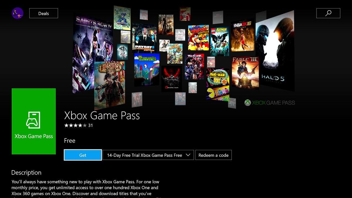 1503386287_xbox-game-pass-2.jpg