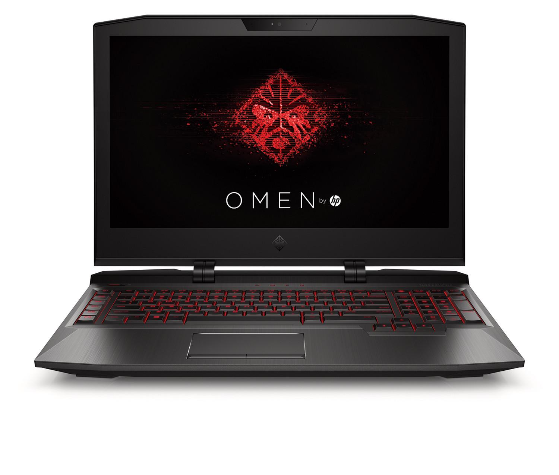 1503394063_omen-x-laptopcoresetfront.jpg