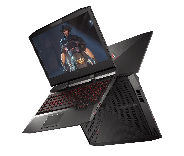 1503394091_omen-x-laptopheroicxforce.jpg