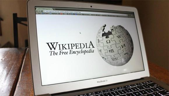 1503481937_wikipedia.jpg