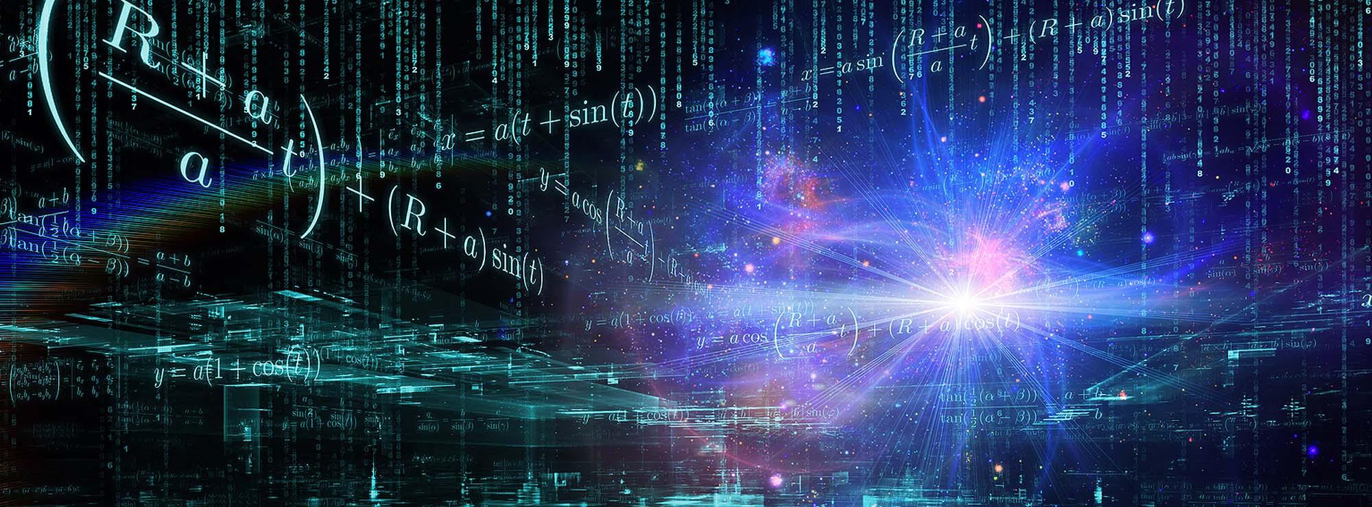 1503649697_articlequantumcrypto.jpg