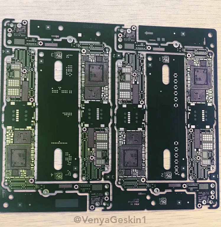 1503820303_photo-allegedly-shows-the-apple-iphone-7s-logic-board.jpg
