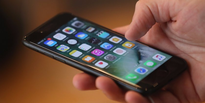 1503857577_more-than-180000-iphone-apps-wont-be-compatible-with-ios-11.jpg