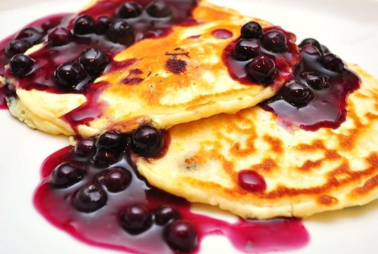 1503906397_pancake.jpg