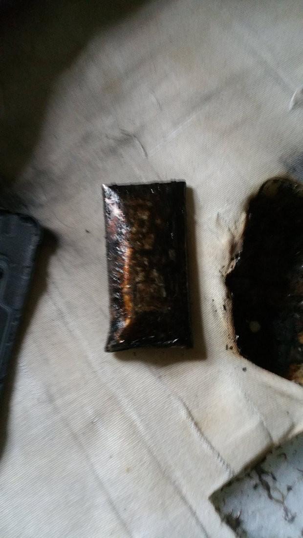 1503929493_samsung-galaxy-smartphone-explodes-causes-horrific-burns-to-pregnant-woman-photos-517517-6.jpg