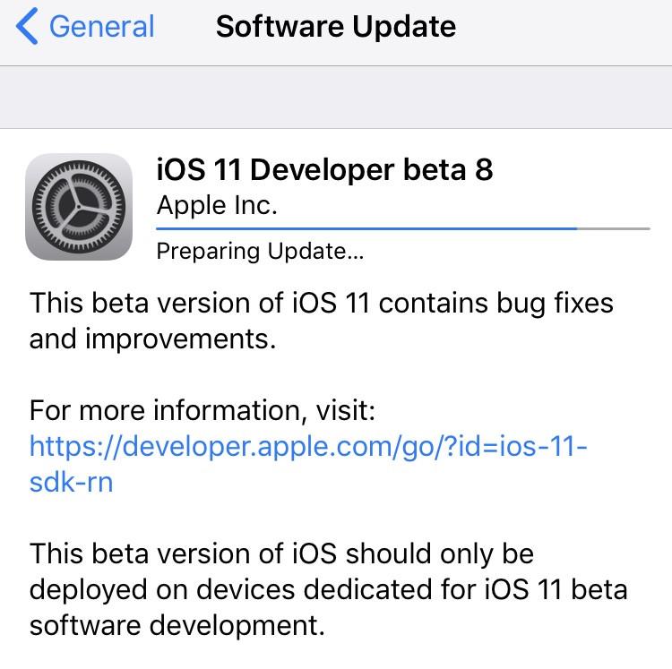 1503987141_ios-11-beta-8.jpg