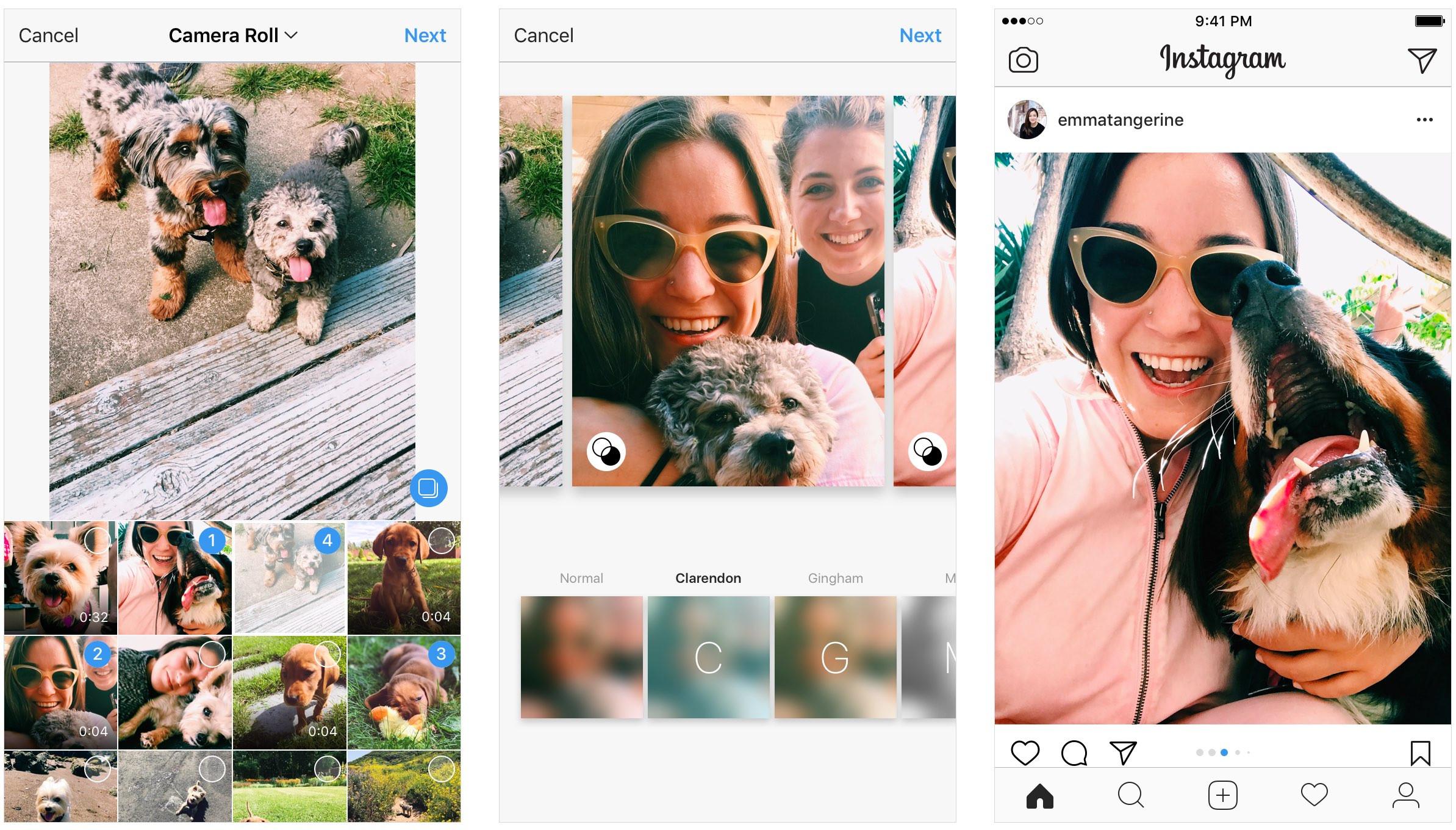 1504077295_instagram-for-ios-carousel-album-portrait-landscape-iphone-screenshot-001.jpg