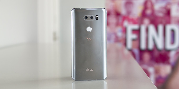 1504165608_lg-v30-official-announcement.jpg