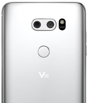 1504165769_lg-v30-cameras.jpg