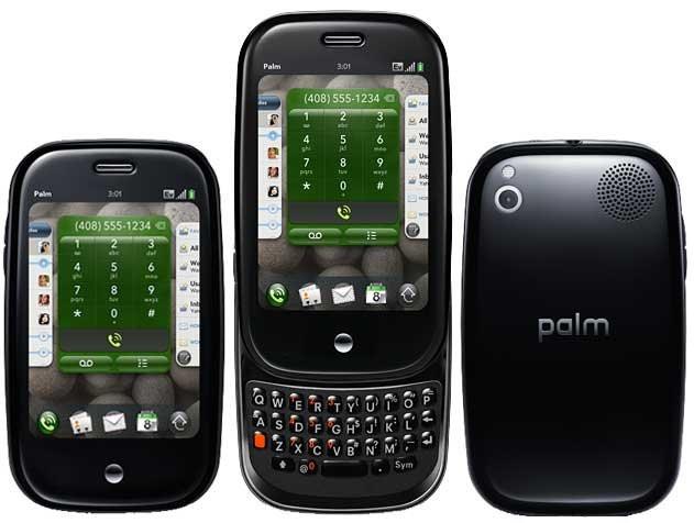 1504170978_palm-pre-full-1.jpg